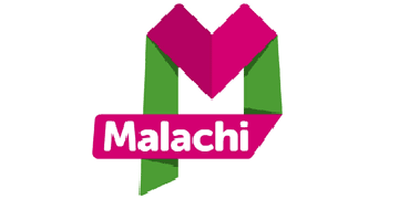 Malachi Specialist Family Support Services logo