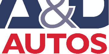 A & D Autos (Bognor) Ltd logo