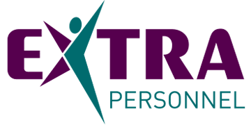 Extra Personnel logo