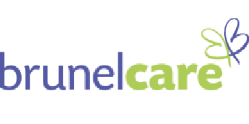 Brunelcare - Home Care Service logo