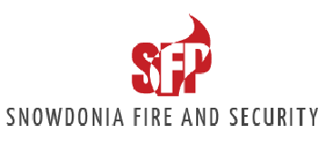 Snowdonia Fire Protection Limited logo
