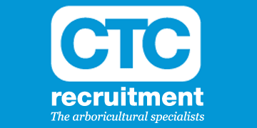 CTC Recruitment Ltd logo