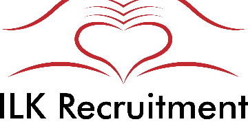 ILK Recruitment LTD logo