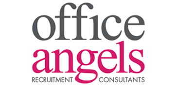 Office Angels logo