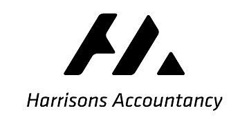 Harrisons Accountancy - Biggleswade logo