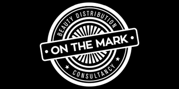 On The Mark Consultancy Limited logo