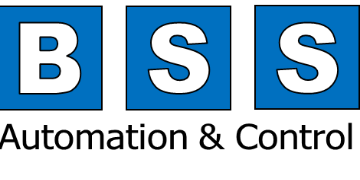 BSS Automation & Control logo
