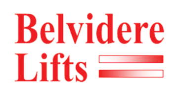 Belviderelifts Ltd logo