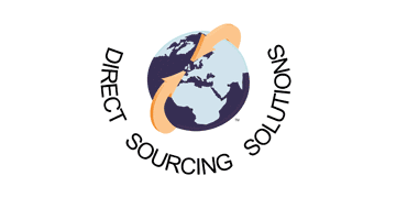 Direct Sourcing Solutions Ltd logo
