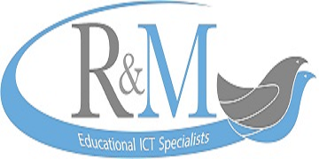 Robin and Martin Limited logo