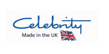 Celebrity Motion Furniture logo