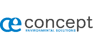 Concept Environmental Solutions logo