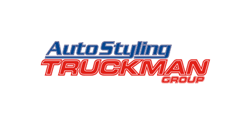 Auto Styling Truckman Group logo