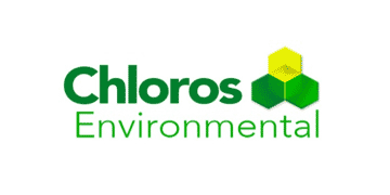 Chloros Environmental logo