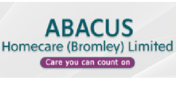 Abacus Homecare (Bromley) Limited logo