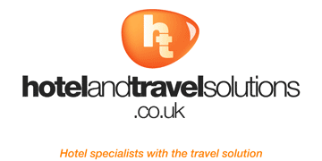 Hotel and Travel Solutions Ltd logo