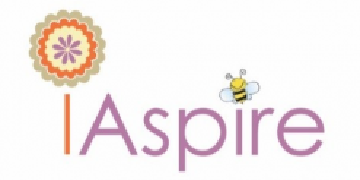 IAspire Care Services Ltd logo