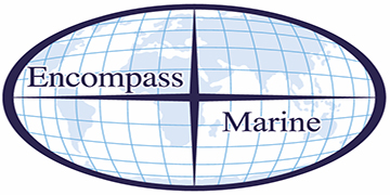 Encompass Marine Limited logo