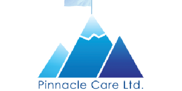 Pinnacle Care Limited logo