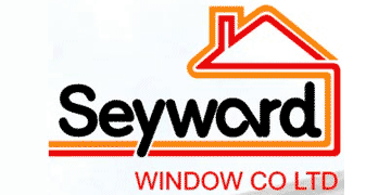 Seyward Window Co Ltd logo