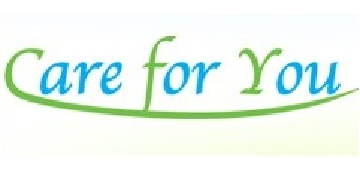 Care For You logo