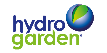 Hydrogarden Ltd  logo