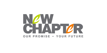 New Chapter Consulting logo