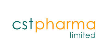 CST Pharma Ltd logo