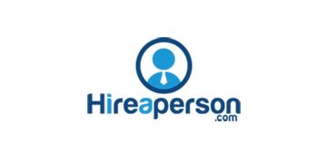 HGV Drivers Class 1. C+E job with HAP | 4410179
