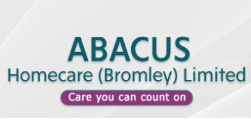 Abacus Homecare (Bromley) Ltd logo