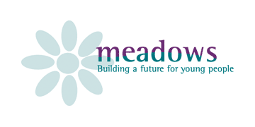 Meadows Care logo