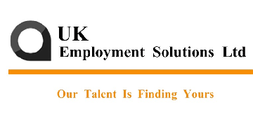 Uk Employment Solutions Ltd logo