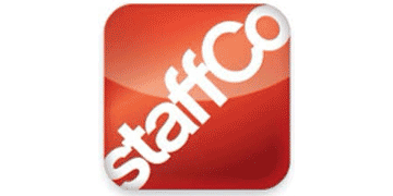 StaffCo Direct logo
