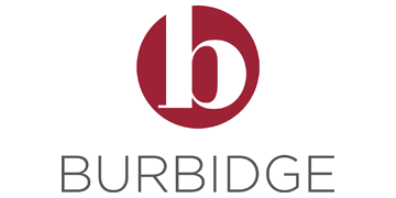 Burbidge & Son Limited logo