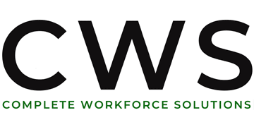 Complete Workforce Solutions logo