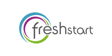 Fresh Start Recruitment (UK) Ltd logo