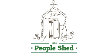 The People Shed Ltd logo