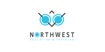 Northwest Education & Training logo