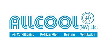 Allcool NW Ltd logo