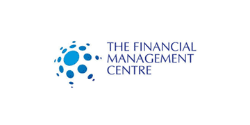 The Financial Management Centre logo