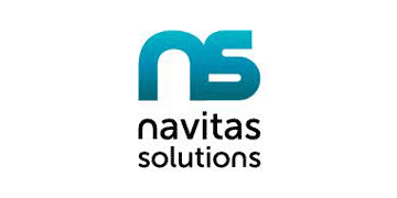 Navitas Solutions Ltd logo