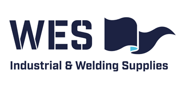 Welding Engineering Services logo