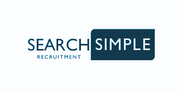 Search Simple logo
