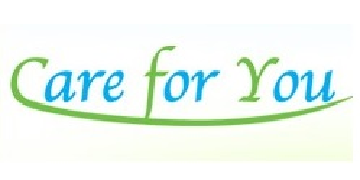 Care For You - Live in Care Experts logo