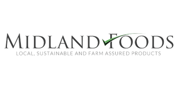 Midland Foods Ltd logo