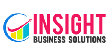 Insight Business Solutions logo