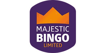 Majestic Bingo Limited