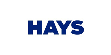 Hays Construction and Property logo
