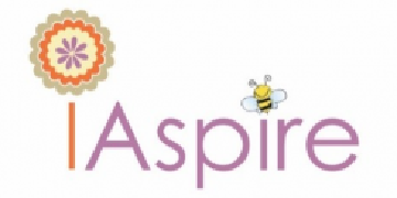 IAspire Care logo