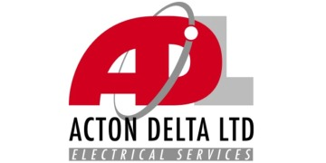 Acton Delta Ltd. logo